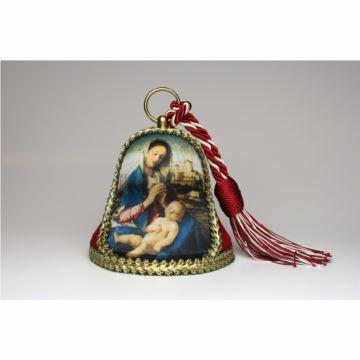 瑞士原装御爵REUGE22音铃铛2008年八音盒音乐盒创意生日圣诞节礼物限量版