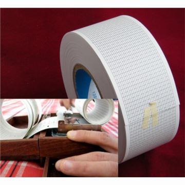 30音手摇diy纸带谱曲八音盒音乐盒专用空白纸带卷定制DIY自行开发编曲